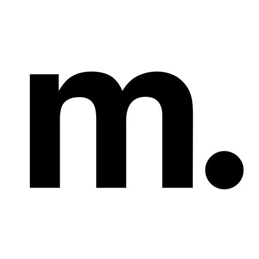 Mesh Media (PTY) Ltd