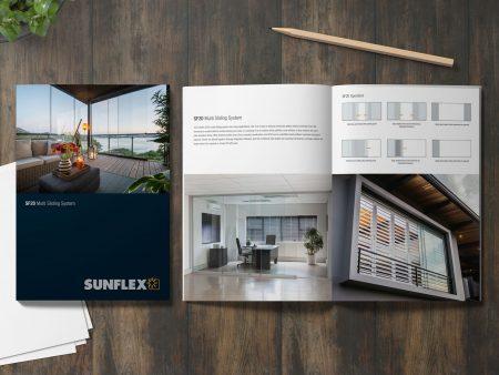 portfolio Sunflex