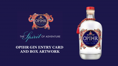 portfolio Opihr 1